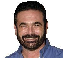 Billy Mays image.PNG