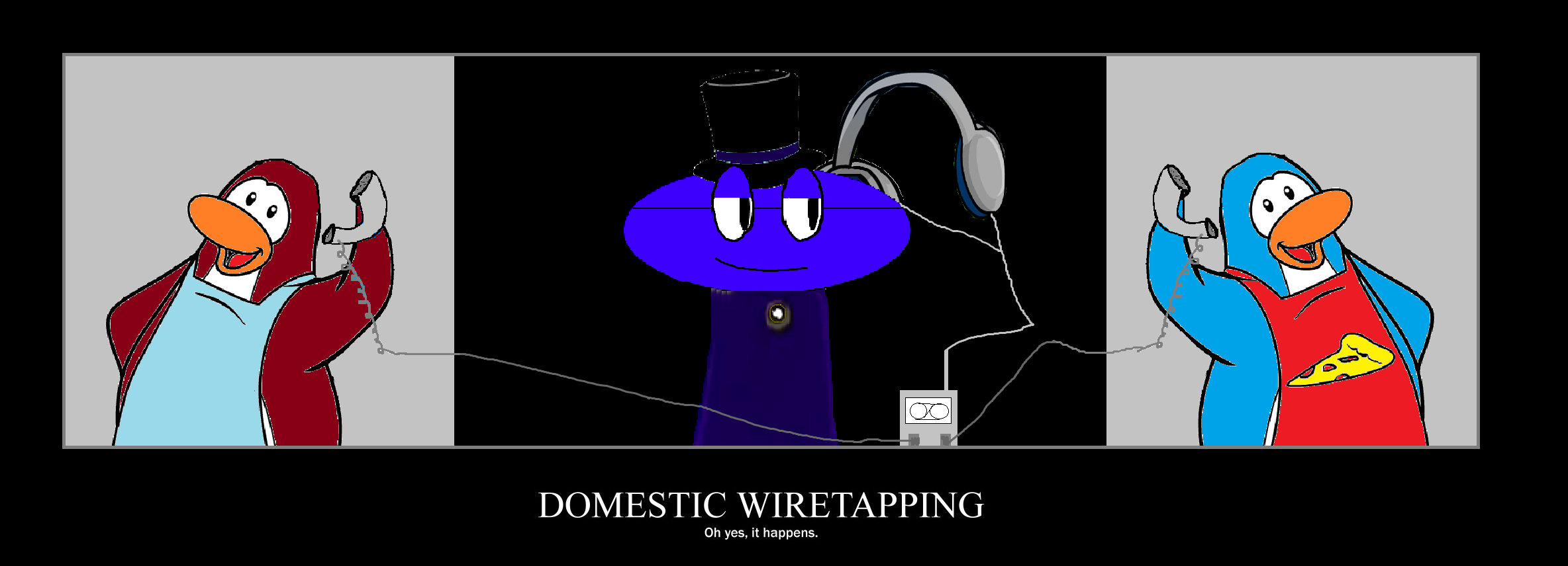 WIRETAPPING.png