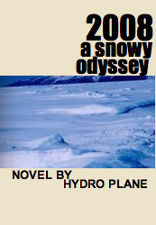 2008 A Snowy Odyssey.png