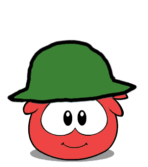 Puffish Soldier.png