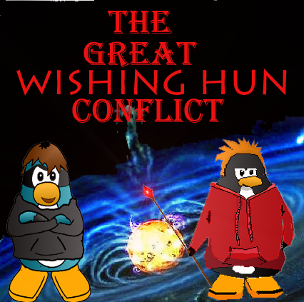 Great Wishing Hun Conflict.png