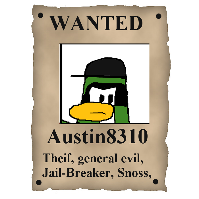 Wanted.png