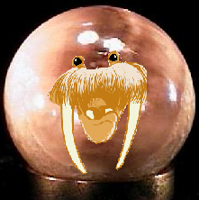 Inhale spheres.png