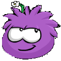 Purple Kwikmin.png