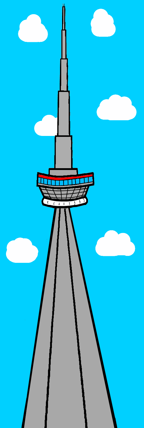 CaladianNationalTower.png