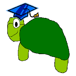 Turtleheimer.png
