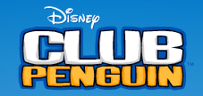 Flag of Club Penguin.png