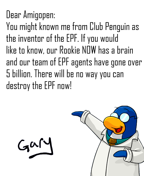Gary Message.png