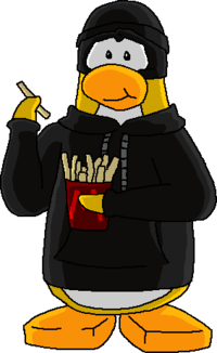 CarltheFryThief.png