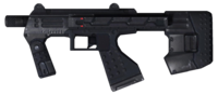 M7 SMG.png