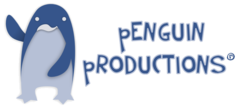 Penguin Productions logo.PNG