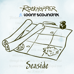 Seaside cover.PNG