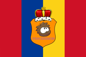 Flag of Cordovisa.png