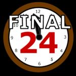 Final242.png