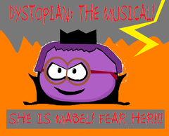 Dystopian- the Musical! image.png