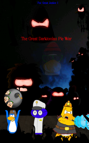 TGDPW Cover.png