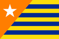 Valandorrunya flag independence.png