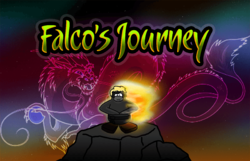 Falco's Journey.png