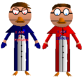The Sapie Brothers image.PNG