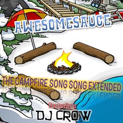 Campfire Song Song Extended.PNG