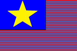 Valley Island Flag.png