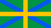 Vasco Country Flag.png