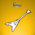 Franky's Jams cover.PNG