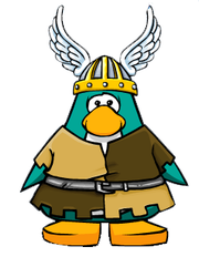 Viking Warrior Soldier.png