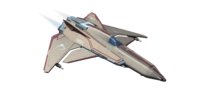 Frontier fighter.png