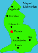 Lichenstien Map.png