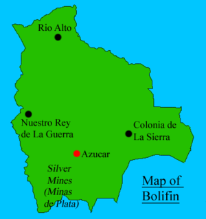 Map of Bolifin.png