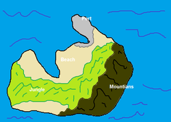 Map of rh.png