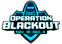 Operation Blackout Title.png