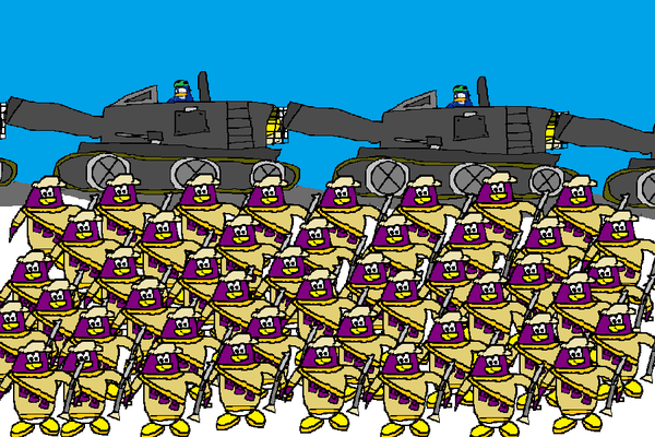 Juney Army.png
