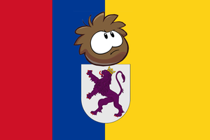 Flag of Igualdor.png