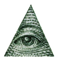 738px-Illuminati triangle eye.png