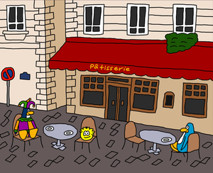 Paris Patisserie Small.png