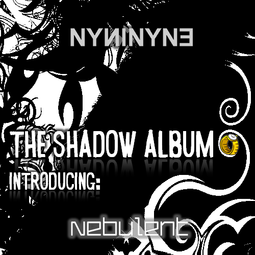 The Shadow Album cover.PNG