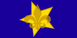 SunsetCityFlag.png