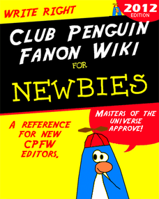 Cpfwfd.png