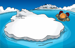 Current Iceberg.png