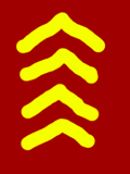 Sargeant Insignia.png