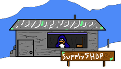 SupplyShop.png