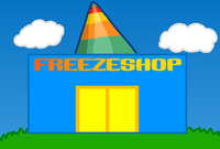 FreezeShop.png