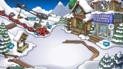 SkiVillage.png