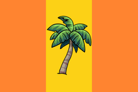 Tropicalis Flag.png