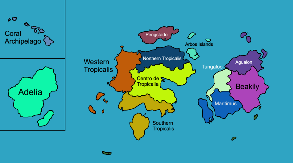 Tropicalis map provinces.png