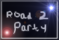 Roadtoparty.png