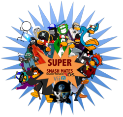 Super Smash Mates artwork.png