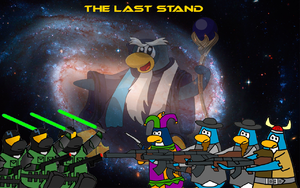 The Last Stand Cover Small.png